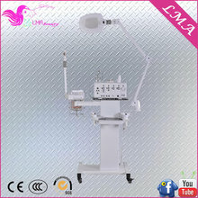 Top grade new design acne scar removal multipolar beauty device