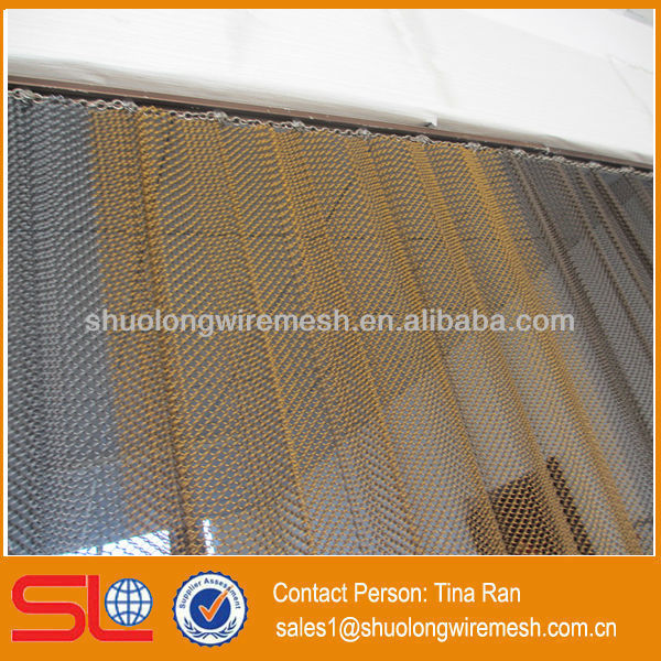 2014 building material metal hall divider