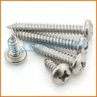 China Manufacturer 2015 new products quick drive screws