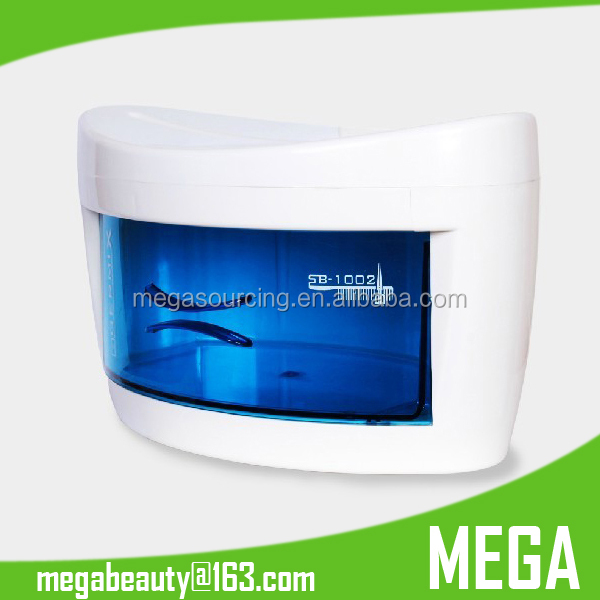 Hair Beauty Salon Tool UV Sterilizer