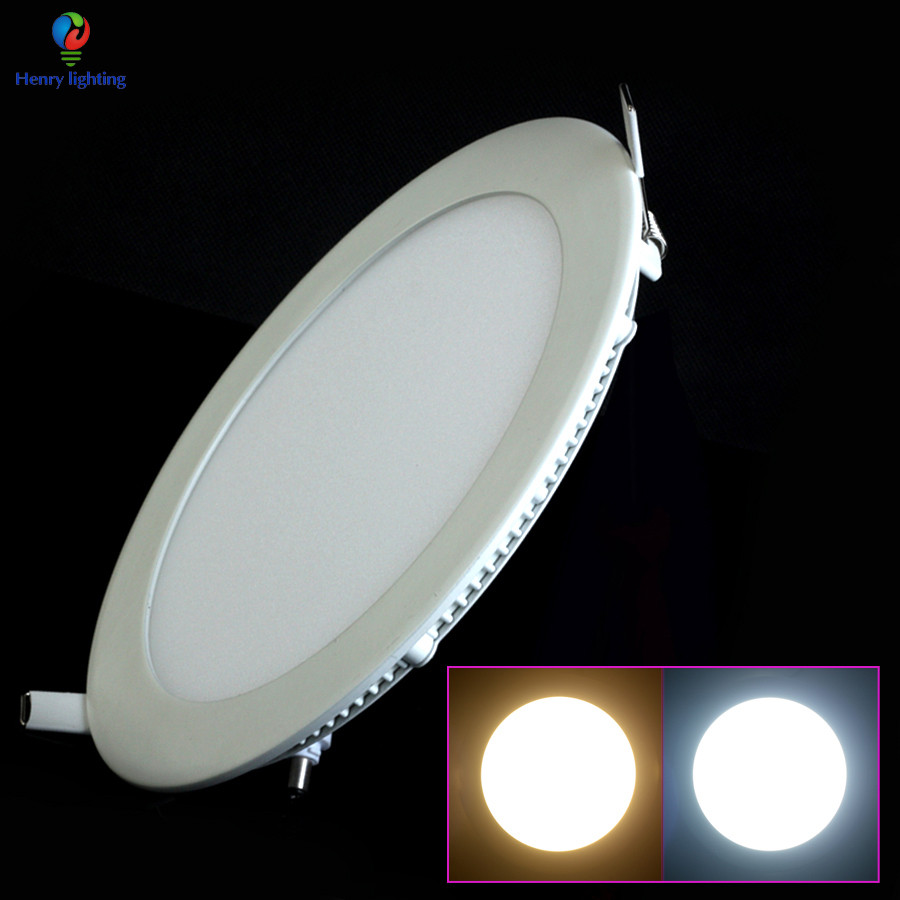 Led Surface Panel Light Dimmable Led Panel Light, Led Light Panel Price, Multicolor Led Panel Light