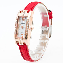 Women fashion hand mini watches made in china