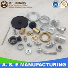 Factory direct sale cnc machined parts cnc machining bathroom parts