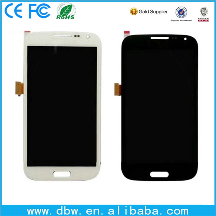 replacement lcd touch screen for samsung galaxy s5 mini lcd digitizer for S5 mini
