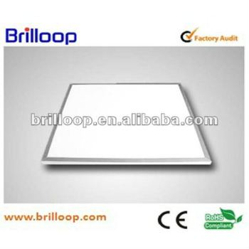 LED Panel Light for Family Use