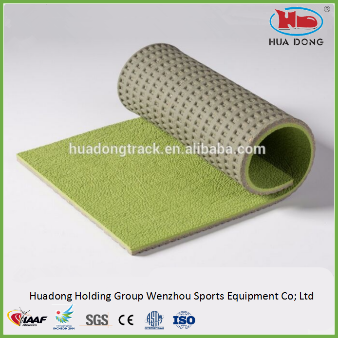 tennis synthetic court basketball multi sports field rubber flooring