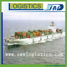 professional shipping company in china to KUWAIT