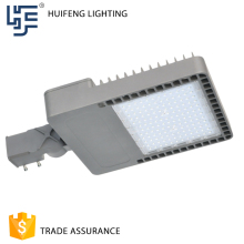 Professional manufacturer supplier led off road light bar
