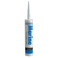 High Quality Structural Silicone Sealant