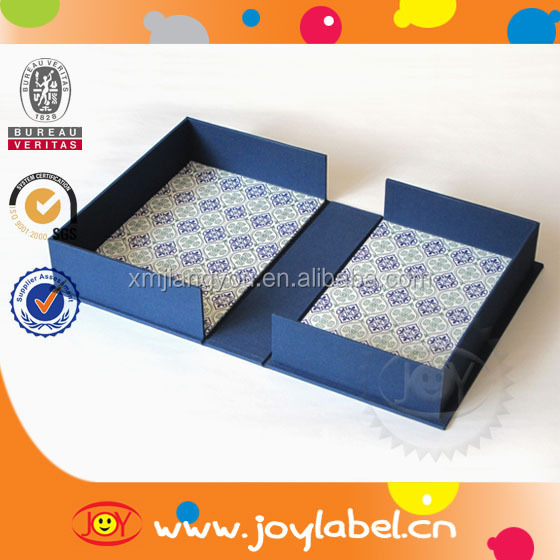 Hight quality customized empty gift boxes/creative gift box/individual gift boxes