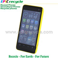 original unlocked 4g phone, refresh cell phone moble, wholesale price mobile phone