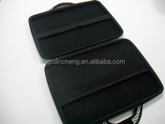 GC-Low price made in dongguan Carrying laptop protection bag