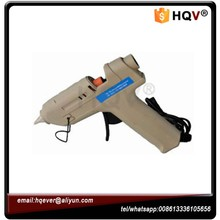 B17 hot glue gun silicone gun industrial hot melt glue gun