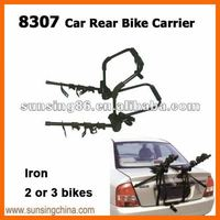 Car Rear Bike Carrier