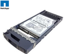 X412A-R5 600GB 15K SAS 3.5 46X0884 46X0886 hard disk for NetApp