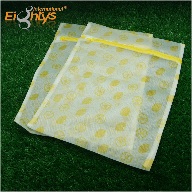Laundry washing bag underwear washing bag