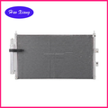 Air Conditioner Condenser 80110-SNA-A01