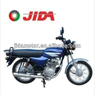super power motorcycle JD110S-1