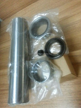 Peugeot 206 bearing ks559.04 suspension arm kit and axles