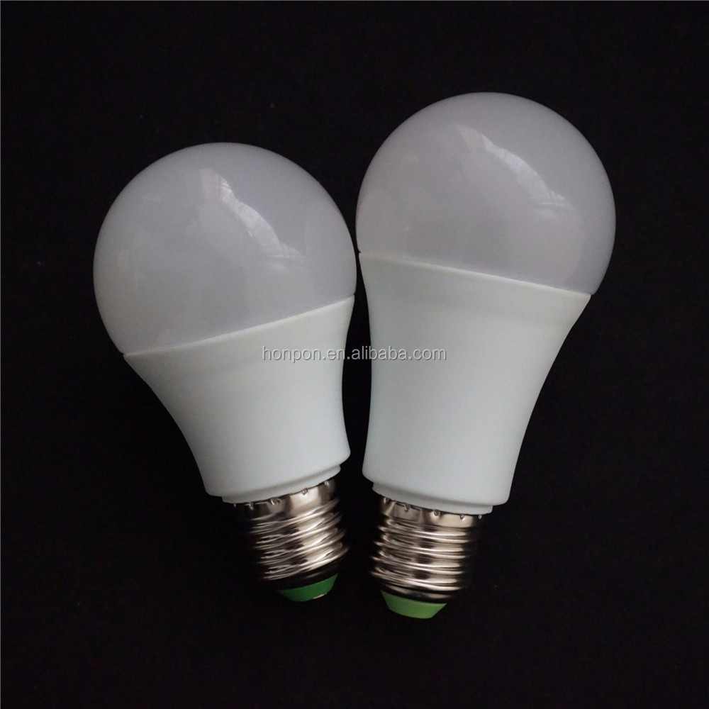 wholesale cheap price led bulb, 3w 5w 7w 9w 12w led lamp, e27 base led light bulb