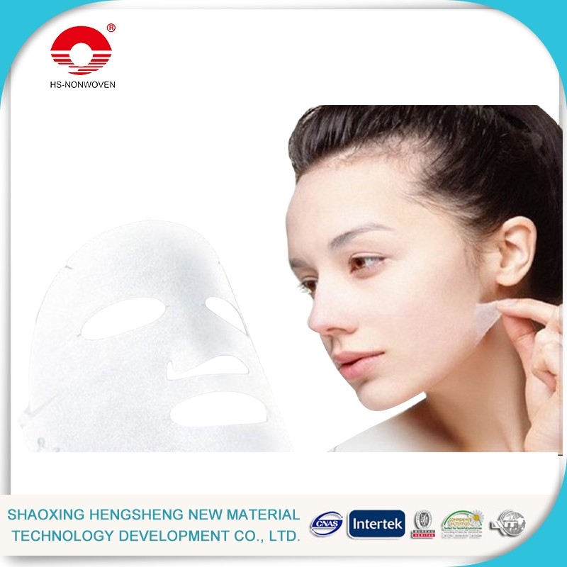Chinese Gold Suppliers chinese facial mask