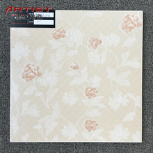 300X300mm regular sizes for outdoor driveway usage hot sale models rough finished ceramic floor tiles
