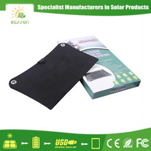 High quality 5v 10w solar panels for small appliances