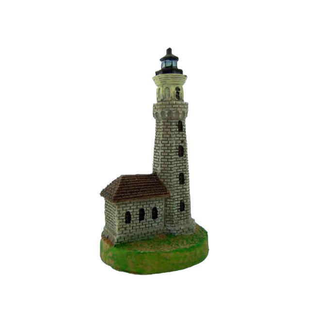 Souvenir Resin Decoration Lighthouse, Souvenir Resin Decoration ...