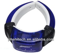 2013 New&Hot Neck Massager /neck massage machine