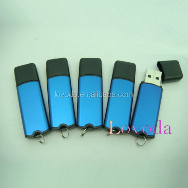 Made in China OEM/ODM Android plastic lighter usb flash drive 3.0,usb camera for android,stock usb stick 128gb micro sd LFN-004