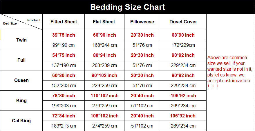 250T cotton sateen king size white hand embroidery designs for bed