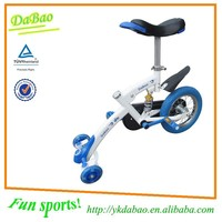 Indoor Bikes for Kids, Indoor Slide Bike