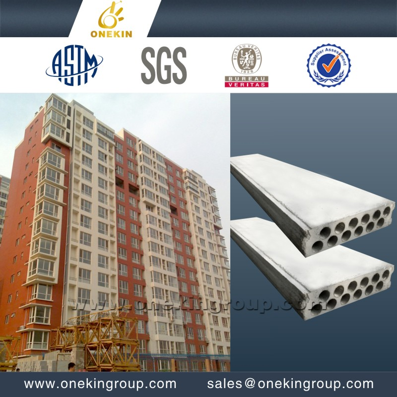 onekin sound absorption and no toxic and corrosion resistance Interior Wall Panel