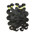 Wholesale Price Free Sample Buy One Get One Free 100% Real Human Hair