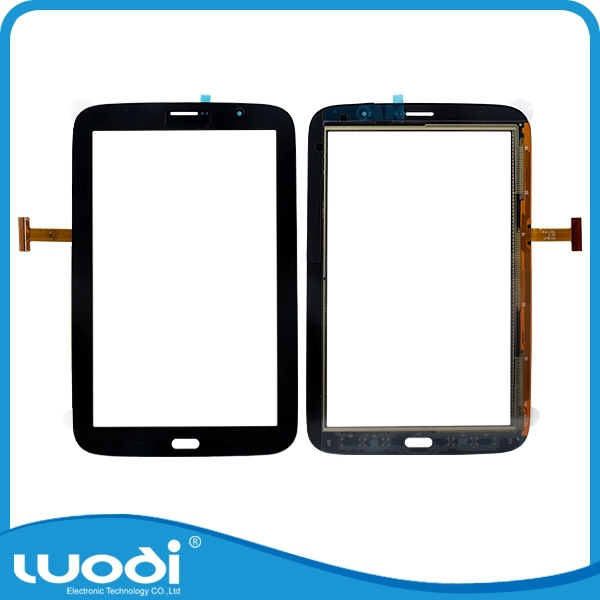 New Touch Panel for samsung galaxy note 8.0 n5100