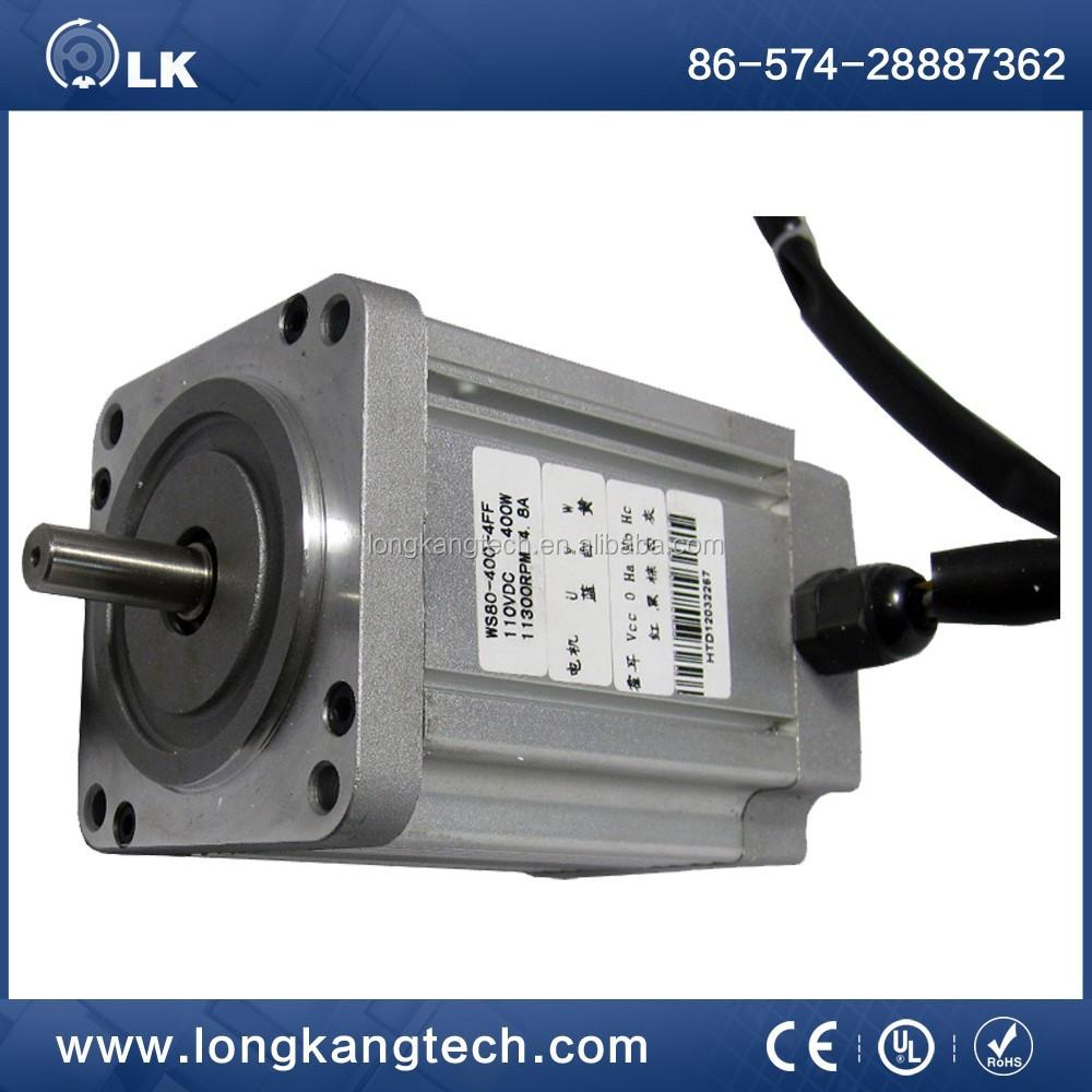 Lk ws80 36v 800w brushless motor buy dc motor 72v dc for Brushless dc motor buy