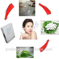 Beauty Personal Care Product For Facial