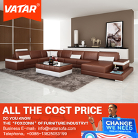 VATAR south africa indoor lazy boy leather cheers furniture recliner sofa