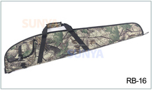2017 waterproof Gun Bag for Rifle with 6 colors in option at Excellent price from SUNYA(RB-16)