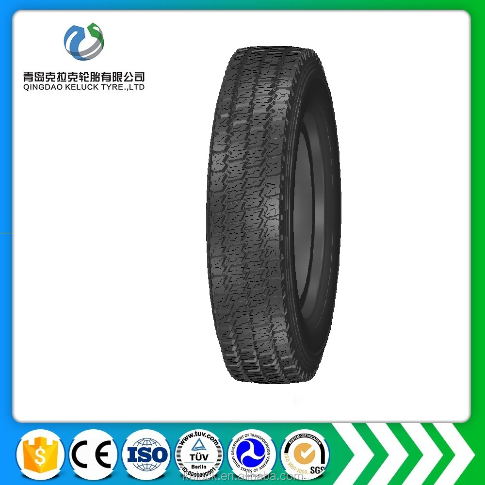 Aeolus tyre on sale wholesale prices truck tyres 11R22.5 315/80R22.5 295/80R22.5 1200R24 10.00R15
