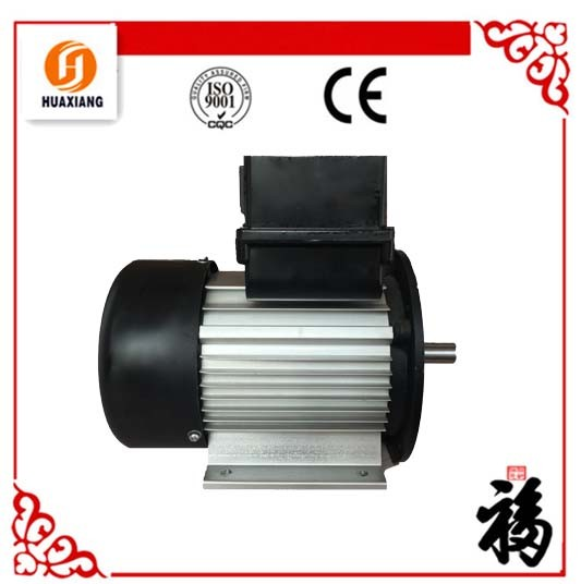 electric evaporator fan motor for refrigerator