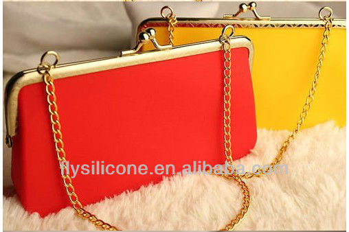 China wholesale 2012 latest design bags women handbag fashion price with high quality popular