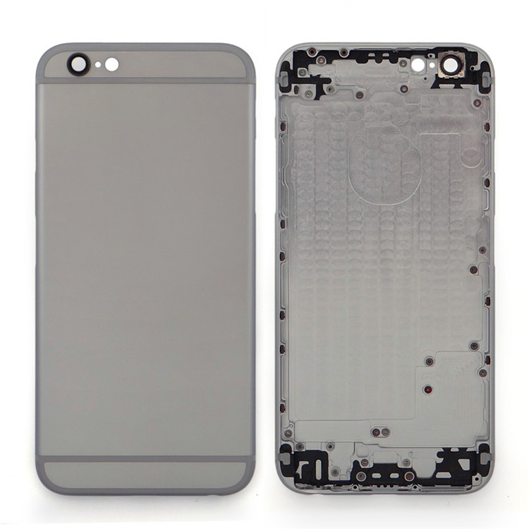 for iphone 6 housing (3).jpg