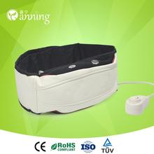 Brilliant hot sale lipo massage machine,hot sale magic slimming belt,hot sale massage belt for car driver