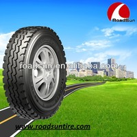 heavy duty city bus tires for sale in china