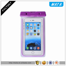 Universal Waterproof Case for LG Nexus 5 Waterproof Case with IPX8 Certificated (up to 5.5')