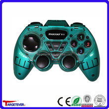 Dual Vibration Usb Gamepad Drivers
