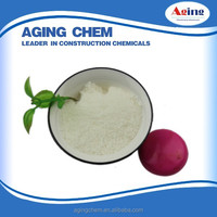 Sodium Gluconate 99 Industry Grade Chemical