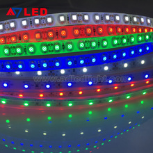 3M type extremely flexible led stpe 2835 4.8W 230v led strip for your business