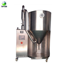 Overseas Service Center Available After-sales Service Provided And Soap Product Type Soap Vacuum Spray Chamber Dryer 2l/h Price